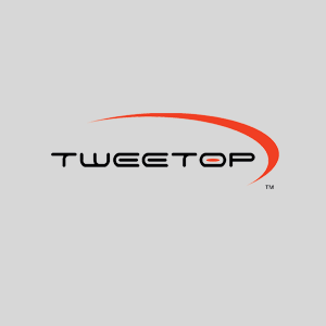 logo-tweetop